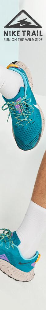 Nike trail 3