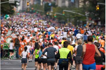 M.N.Y.: La ambición de todo runner