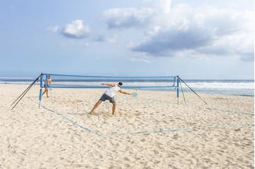 Deportes de verano: Los de siempre como nunca