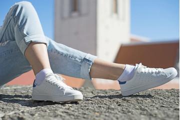 Top Junio: Las zapatillas más valoradas