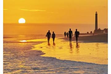 ¿Las 10 mejores playas de España?