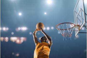 Finales NBA: los partidos más esperados