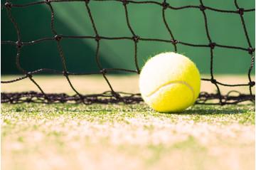 Djokovic vuelve a ganar en el césped de Wimbledon