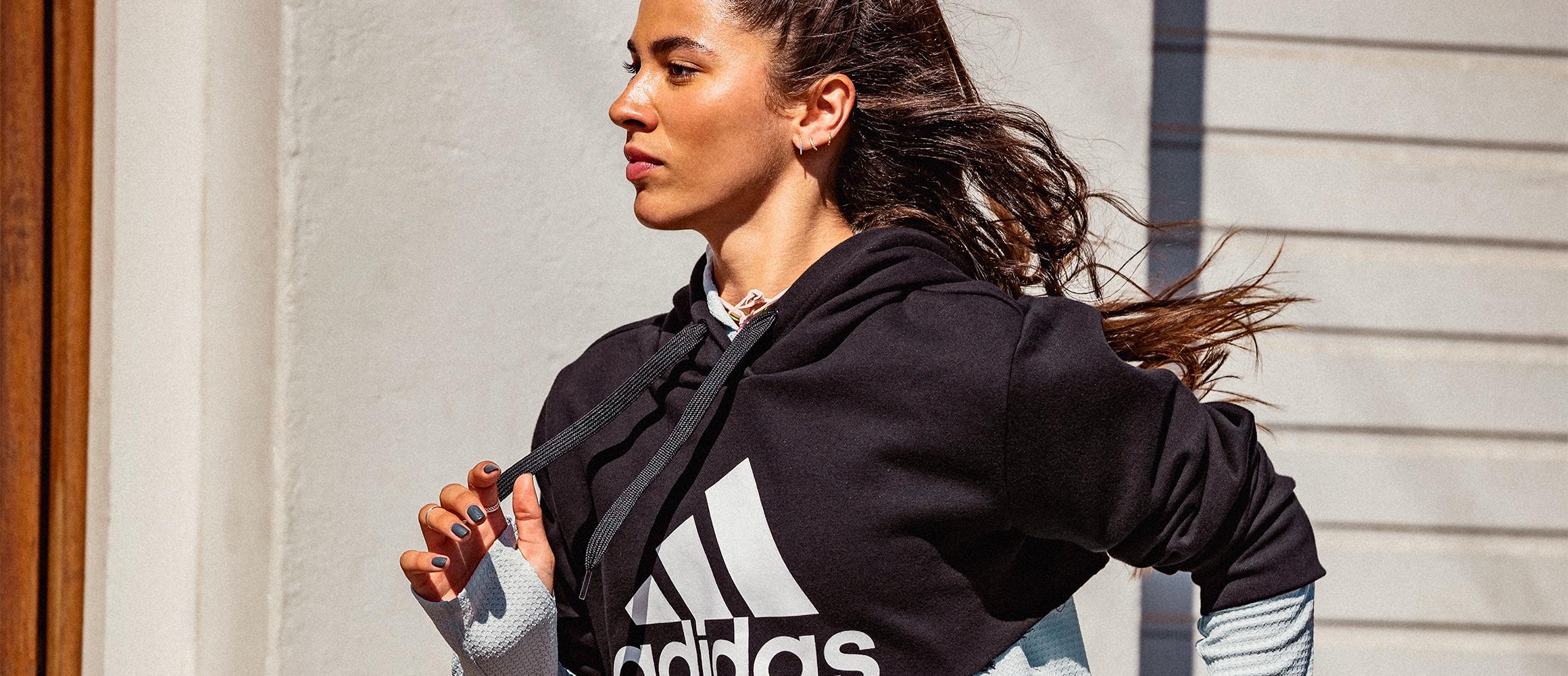 Mujer hermosa alguna cosa Maestro  adidas tienda online | adidas | Sprinter