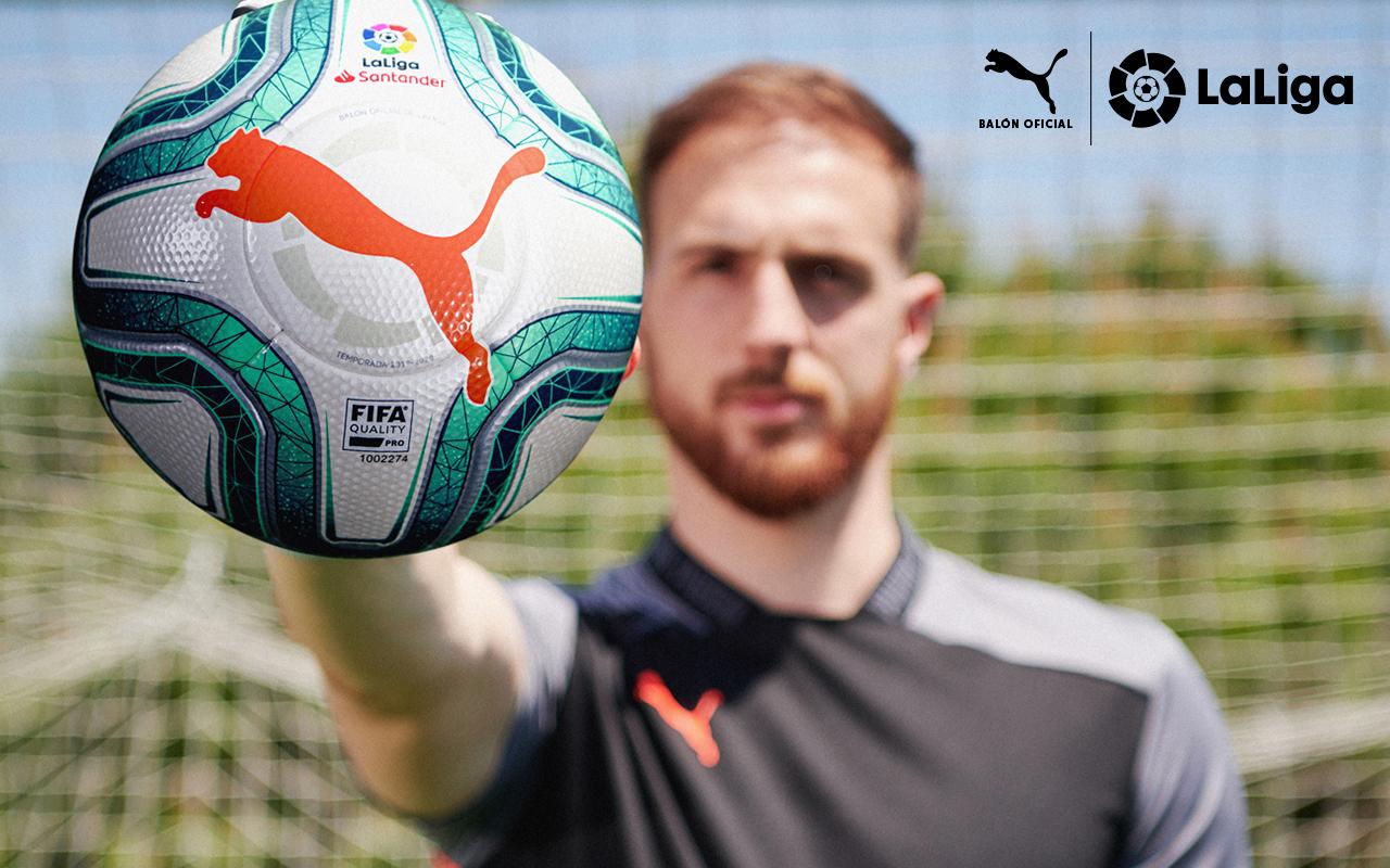 ba3c5daa2 Disfruta de la mejor colección de balones de fútbol y fútbol sala. Entrena  y juega tus partidos con el balón de La Liga o la Champions League.