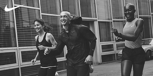 Tienda Nike Online | Black Friday Nike | Sprinter