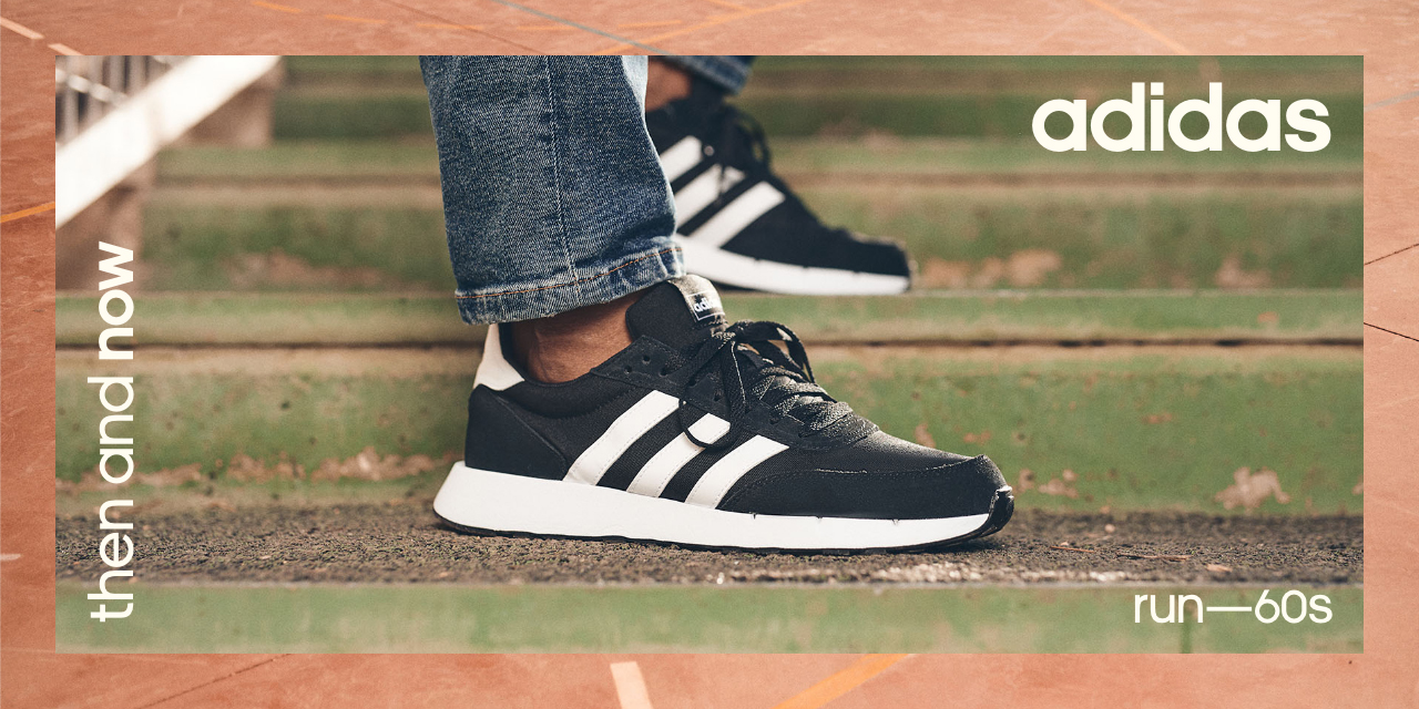 cálmese carbón Refrigerar  Zapatillas adidas | Bambas adidas | Sprinter (228)