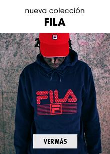 Colección Fila