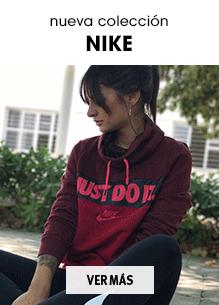 Colección Nike