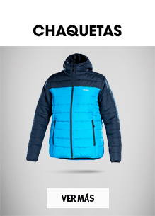 Chaquetas