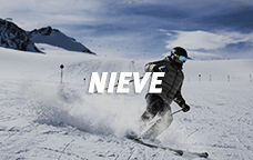 Nieve