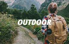 Outdoor
