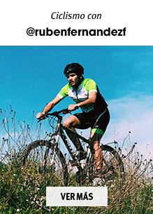 Rubén Fernández