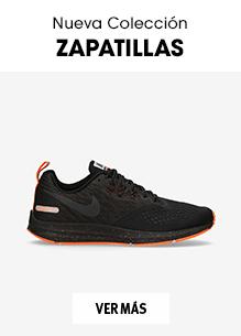 Zapatillas Vuelta al Cole
