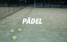 Padel