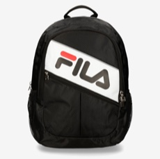 Ver mochila Fila