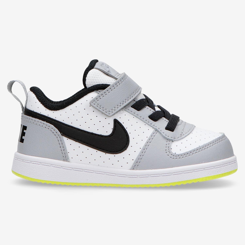 Ver zapatillas niño