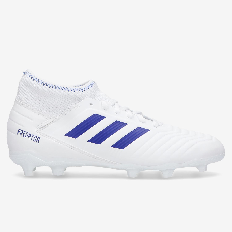 Ver zapatillas fútbol