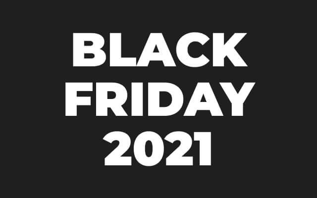 Blackfriday 2021