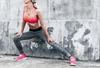 Consejos para cuidar tu ropa de deporte