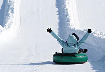 Deportes de invierno que no conocías
