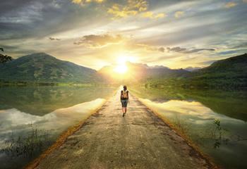 Mejores destinos rurales para escaparse