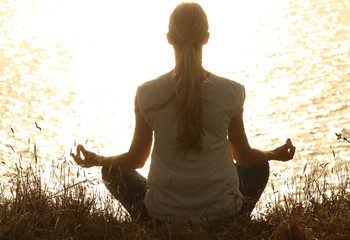 5 tips de yoga para aprender a respirar