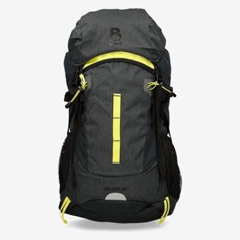 Ver mochilas de montaña
