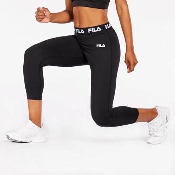 Ver mallas fitness