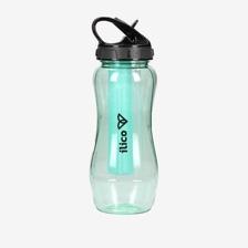 Ver botellas de agua