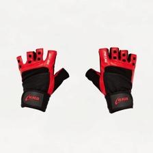 Ver guantes