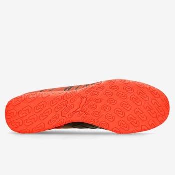 Ver zapatillas fútbol sala