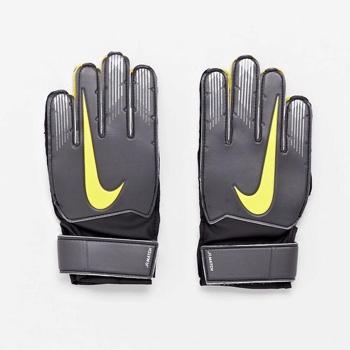 Ver guantes de portero