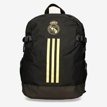 Ver mochilas y bolsas