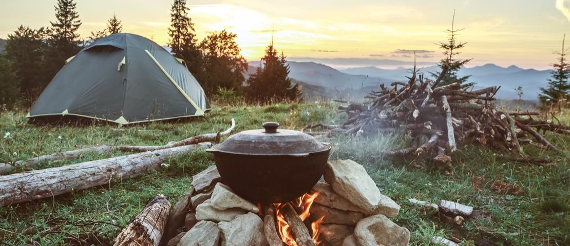 Consejo Camping