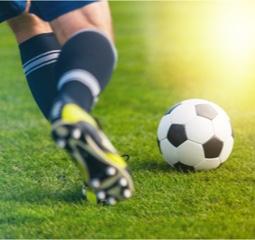 6 consejos para jugar al fútbol