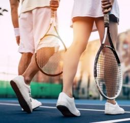 Consejos para jugar al tenis