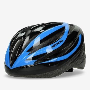 Ver cascos de bici