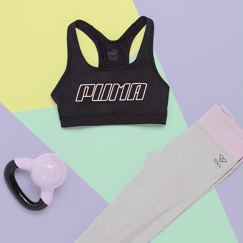 Regalos para el día de la madre - Fitness & Gym