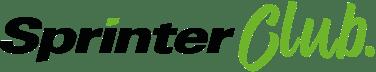 Logo Sprinter Club