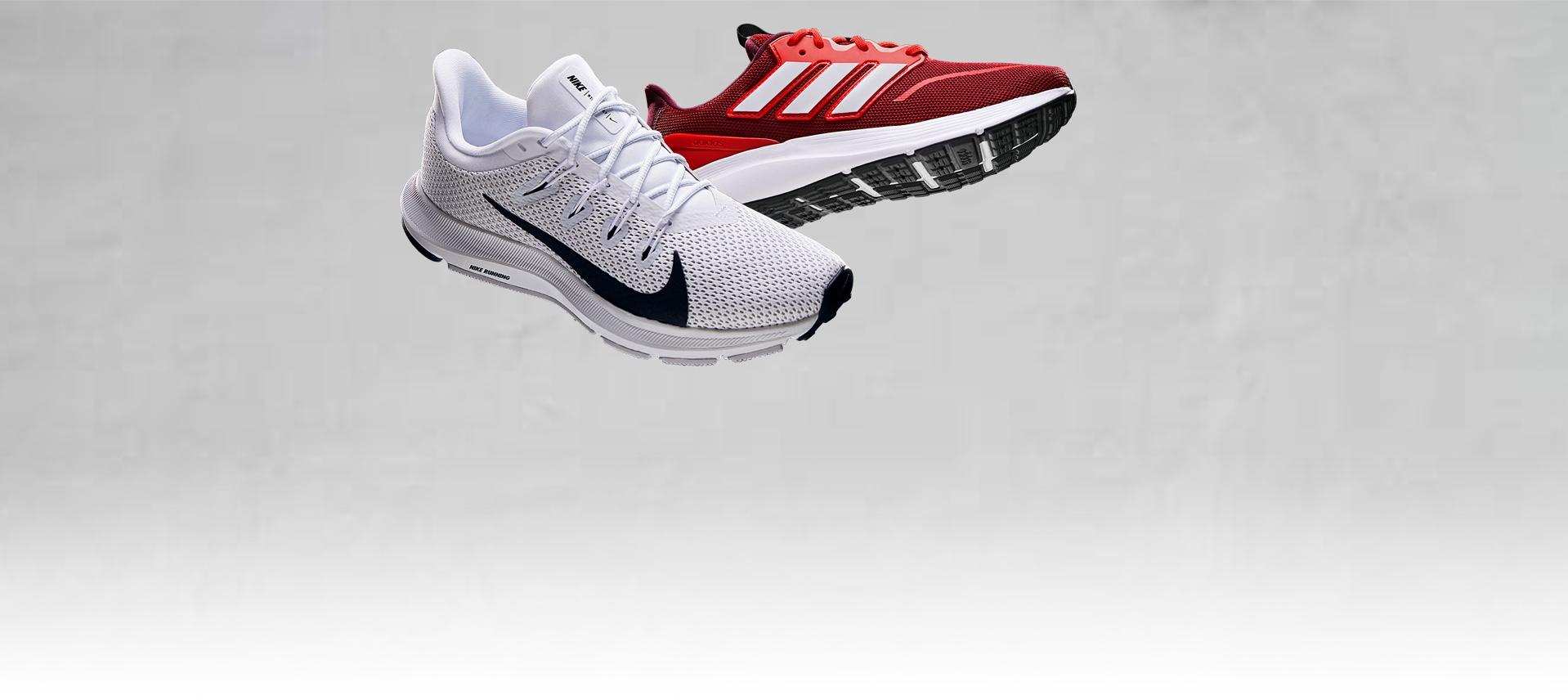 Sprinter | Tienda de deportes | Zapatillas y moda deportiva