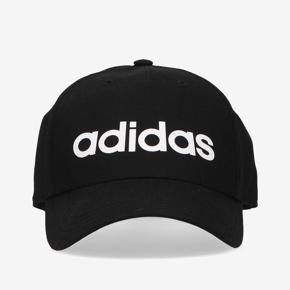 Gorra adidas Neo Daily Negra