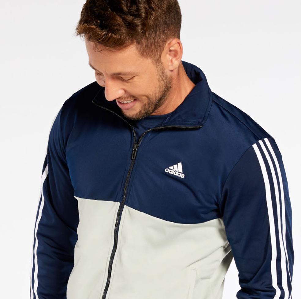 Regalos de Navidad para Hombres - Adidas