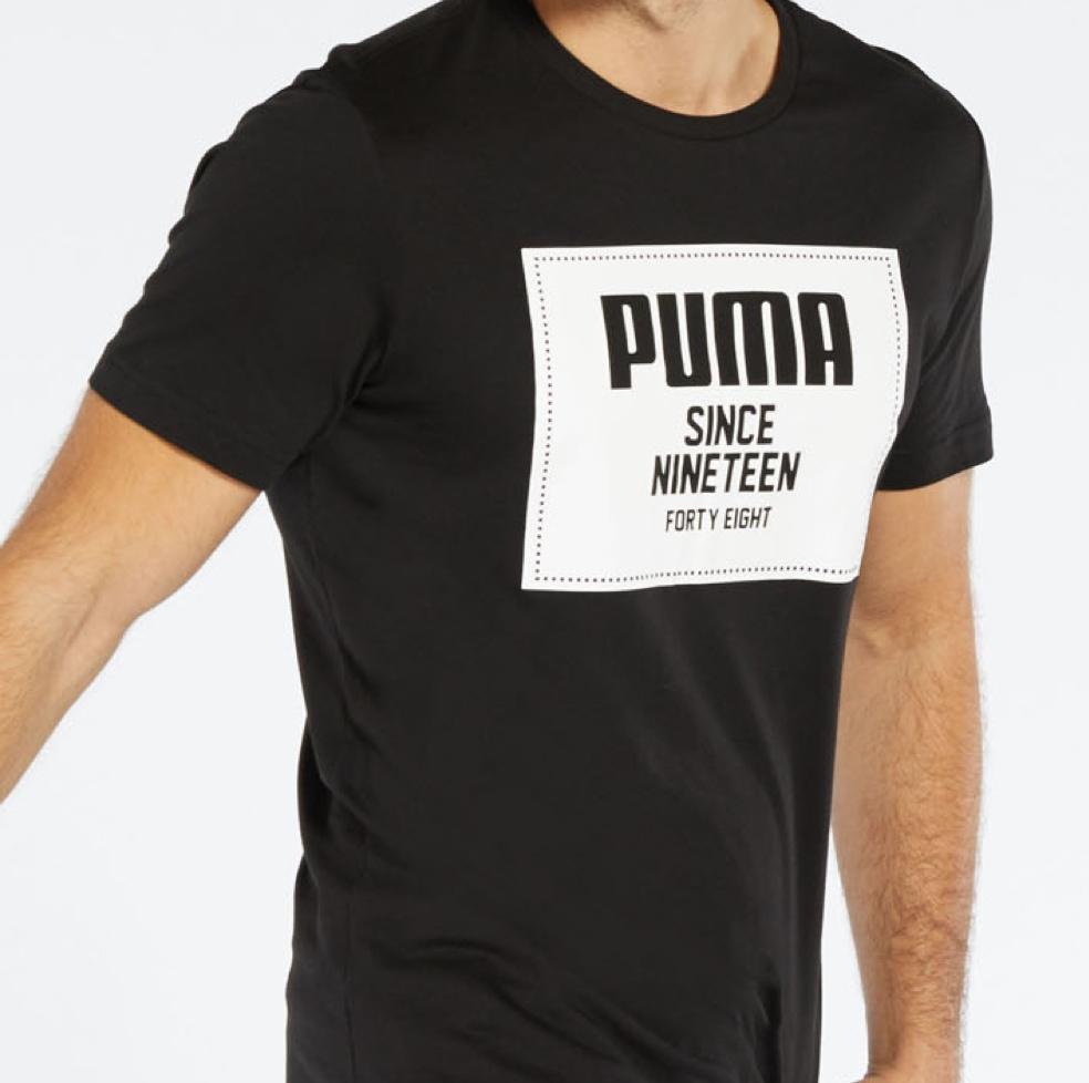 Regalos de Navidad para Hombres - Puma