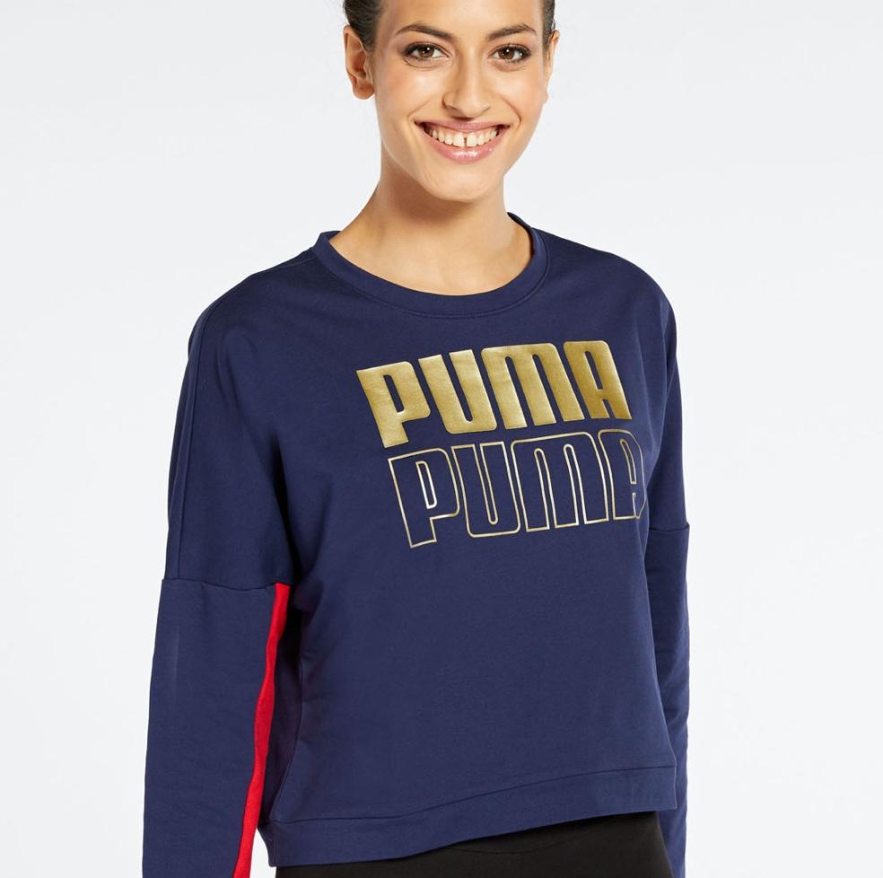 Regalos de Navidad para Mujer - Puma