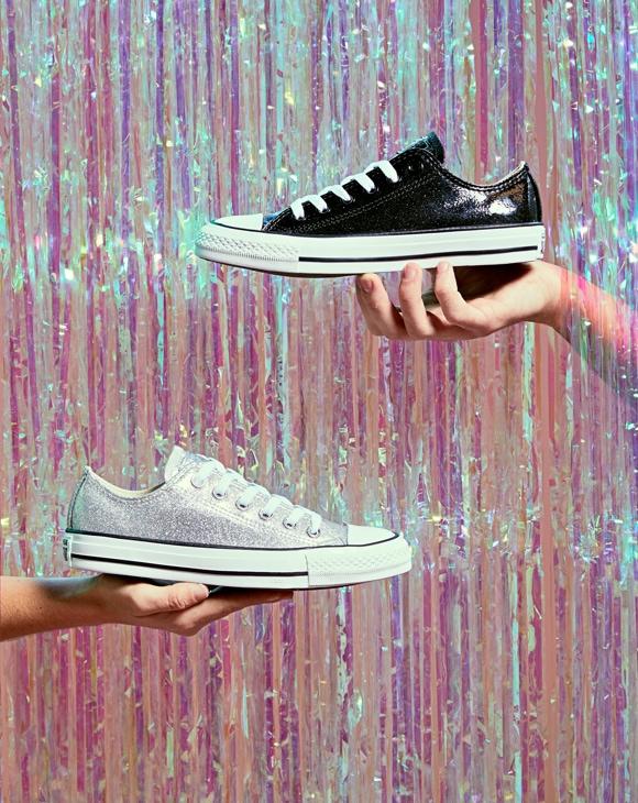 Regalos de Navidad para Mujer - Sneakers