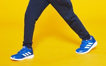 Recomendaciones zapatillas