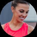 Lorena Tejeda - Volver al deporte