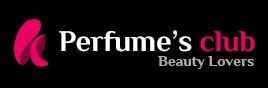 Pefumes Club