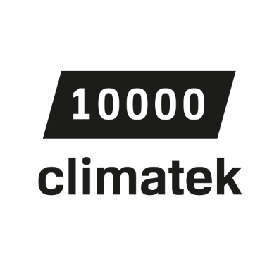 Climateck - 10000